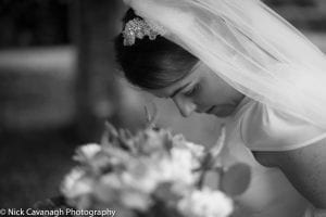 dawross-church-wedding-photography-kerry