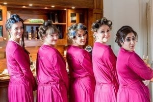 bridal-preparations-kerry-wedding-photography