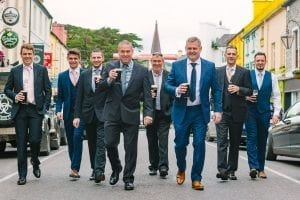 kerry-and-cork-wedding-photography-wedding-guests