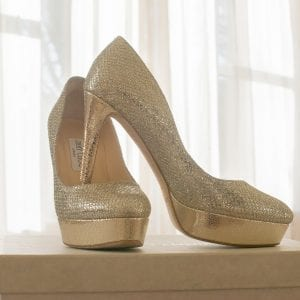 wedding-shoes-nick-cavanagh-photography-kerry-wedding-photographer