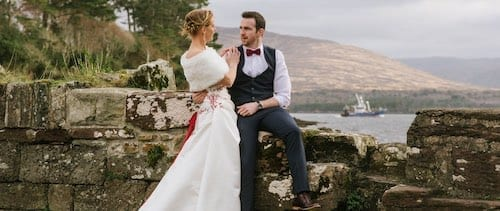 muckross-killarney-wedding-photographer-nick-cavanagh