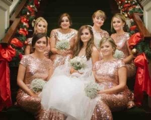 bridal-party-wedding-photography