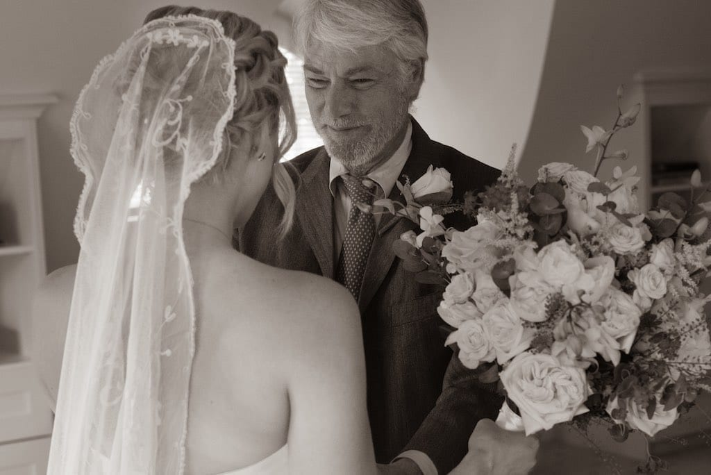 sheen-falls-lodge-hotel-wedding-moments